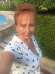 Stella Okošiová