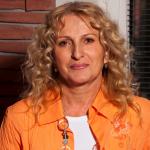 Ing. Beata Pisarčíková
