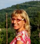 Ing. Ružena Babicová
