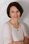 Ing. Judita Yaňez