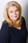 Iveta Kanichová