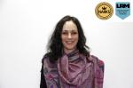 Lucia Talianová