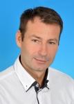 Miroslav Belan