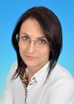 Mgr. Silvia Lukáčová