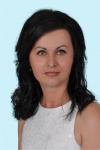 Vladimíra  Dancsová