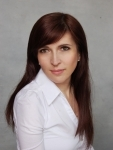 Adriana  FURAJTÁROVÁ