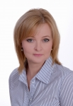 Mgr. Renata ŽABKOVÁ