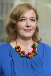 Ing. arch. Miriam Bukovenová