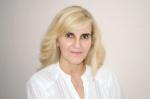 Mária Štefunková