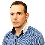 Miroslav Srnka - HC-NR