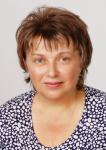 Ľudmila LAUROVÁ