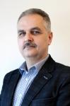 Miloslav Mader