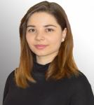 Dominika Mátyásová
