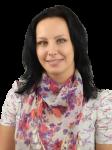 Mgr. Ivana Bödörová
