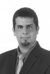 Jakub Cheben