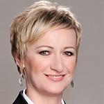 Helena Ceperková