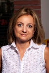 Ing. Zdenka Balheim
