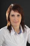 Andrea Špitová, konateľ
