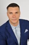 Peter Lantoš, maklér