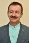 Ladislav Horváth