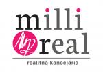 Milka CHMELÁROVÁ