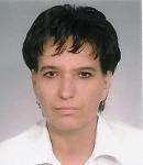 PaedDr  Beáta Poljovková