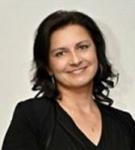 Ing. Vieroslava Štrbáková