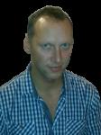 Jozef Mentel