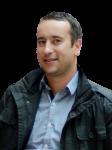 Marek Barna