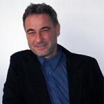 Mgr. Štefan Kanovič