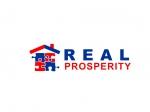 ponuka.dopyt realprosperity