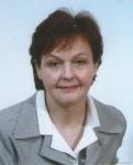 Jana Kirschnerová