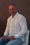 Jozef Weiss