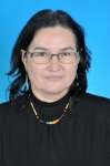Ing. Viera Kunová