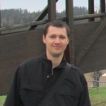Stanislav  Levický
