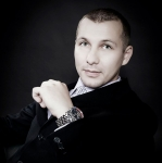 Aleksandr Maksimčuk