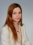 Kristína Ištvancová