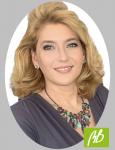 Mgr. Mariana Flickingerová