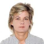 Andrea Smetanová