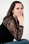 Zuzana Karpišová