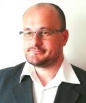 Jaroslav Troščák