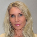 Zuzana Kolodzejová