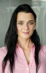 Veronika Juríková