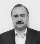 Ing. Vladimír Koscelanský