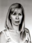 Alica Šmelková