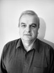 Ing. Ladislav Šosták