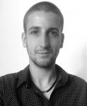 Miroslav Fedor