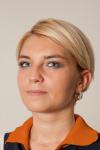 JUDr. Barbora Lagin