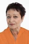 Zuzana Kocsisová