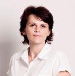 Bc. Sylvia Lazovská
